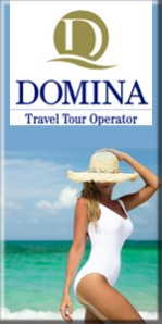 Domina Travel